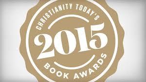 CT 2015 award